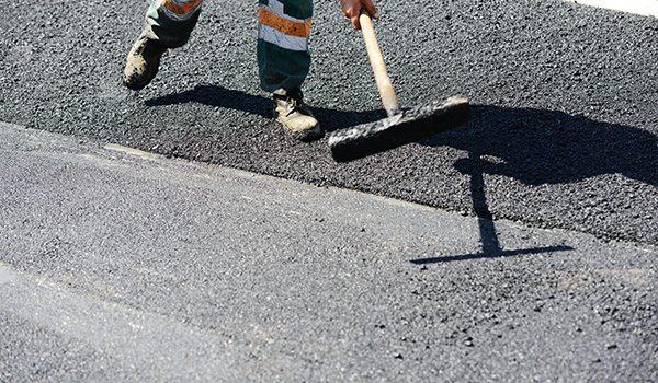 Tampa Bay Asphalt & Pothole Repair